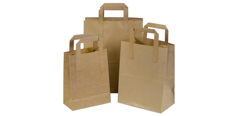 Understanding Paper Bag And Its Function Kapasari